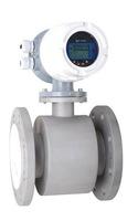 KF700 electomagnetic flowmeter(flow meter)