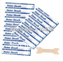 wholesale nasal strip