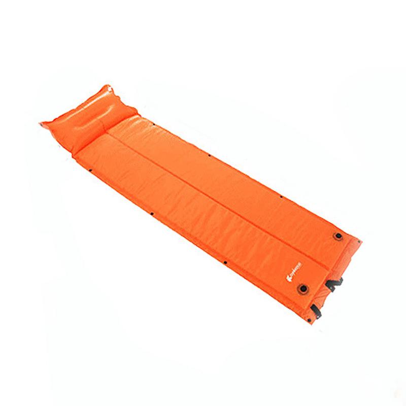 Felt Mattress Protector Mattress Pads Felt Mattress Pads | Bed Mattress Sale