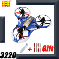 Throw Flying tricopter 2.4GHz control quadcopter toys 3D rotating rc quadcopter frame kit toys with LCD screen controller
