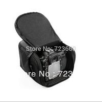 флэш-триггер + 2 приемника gy pt-04 4 каналов беспроводной триггер для yongnuo canon nikon pentax и др., за исключением камеры sony
