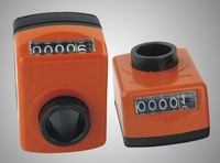 SIKO Digital position indicator with 19 series
