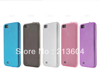Original  ZOPO zp980  C2  protector Case  protecting shell colorful case