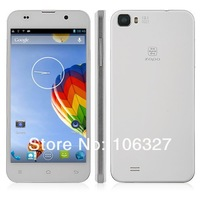 "Newest Arrival! In stock freeshipping ZOPO C2 MTK6589T Quad core Android 4.2 smartphone 5.0"" FHD 1920*1080 screen 13MP white"