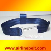 Child seat belt/children safety belt/ airplane seat belt extender extension SHIPPING FREE!
