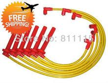 popular wire spark plug