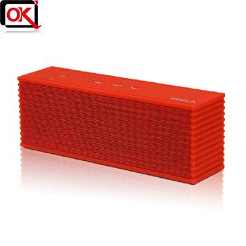 Free Shipping Bijela HT1053A Hot Sell New Arrive  Mini Audio Bluetooth Wireless Speakers