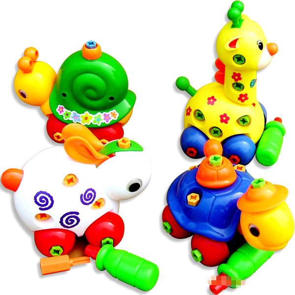 Mainan Online Anak Mainan Anak-anak