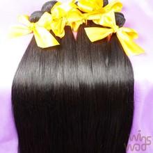 wholesale virgin hair price