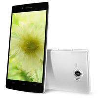 "2014 New Discount Original Iocean X7 HD Quad Core 5.0"" hd 1280x720 720P screen mtk6582 1G RAM 4G ROM wifi smartphone 8MP WCDMA"