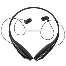 cheap waterproof earphone