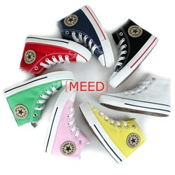 canvas kid's shoes children's shoes baby neaker autumn spring kid sneakers girl canvas shoes boy casual fashion sports boots(China (Mainland))