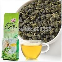 Taiwan high mountains Jin Xuan Milk Oolong Tea wulong milk tea green the tea with milk flavor
