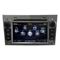 Auto Stereo GPS Navigation for Opel Vauxhall Holden Vectra Zafira Astra Radio DVD Player Multimedia Headunit Sat Nav Autoradio