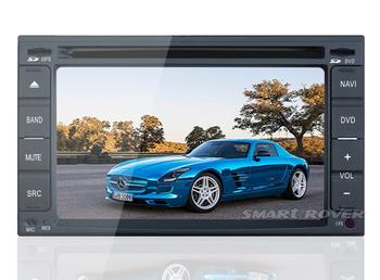 HD 1080P A8 Chipset 3G WiFi Car DVD GPS Headunit For NISSAN QASHQAI PATHFINDER X-TRAIL FRONTIER TIIDA NOTE PALADIN NAVARA VERSA