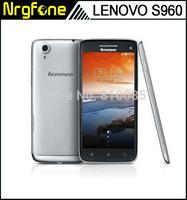 JIAYU G3C phone Quad core MTK6582 smart phones 1.3GHz Android 4.2 Gorilla Glass Screen 3000mah JY G3 G3S G3T