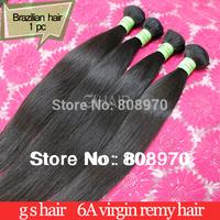 Brazilian virgin hair extension human weave silk straight no shedding no tangling braiding hair from 8inch to 32inch mocha hair