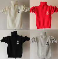Classic Boy's and Girl's / Sweater/Kids Clothes/Kids Sweater/Babywear Free Shipping {iso-11-13-12-A3}