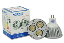 US$150 Off US$10 DHL Fedex 10PCS 2013 CREE LED Bubles Dimmable 12V/110V/ 220V Mr16 GU5.3 12W / 9W / 6W Bubs Chip Warm Cool Light(China (Mainland))