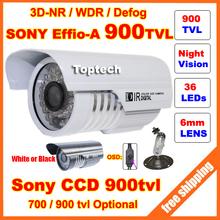 cheap camera security
