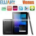 In Stock! Orignal Ainol Novo 7 venus Quad Core tablet PC 7 Android 4.1 Tablet Ainol Novo7 Myth 1G/16G HDMI Dual Camera