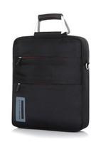 "12"" Brinch laptop bags notebook bag messenger shoulder carrying case handbag for macbook air 11.6 11"" 12""  laptop tablet pc"