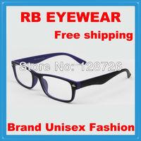 UNISEX brand decorate glasses clear glasses Clear glasses women fashion eyeglasses retro designer brand fashion brand sale 5228