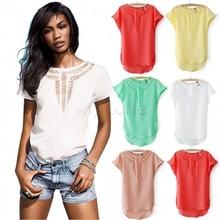 popular blouse women