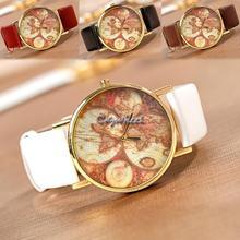 popular wrist watch