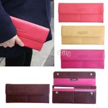 purse holder reviews