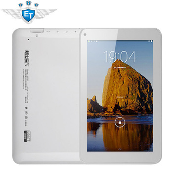 "Original Cube U25gt Super Edition android 4.4 tablet pc MTK8127 Quad Core  7""  1024x600 IPS Screen GPS Bluetooth HDMI  Camera"