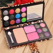 popular makeup palette