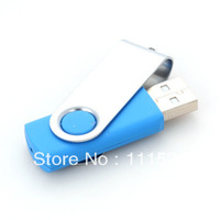 Big Specil Sale 50% discount , No profit , Full capacity 16GB Usb , gift box package , Free Shipping