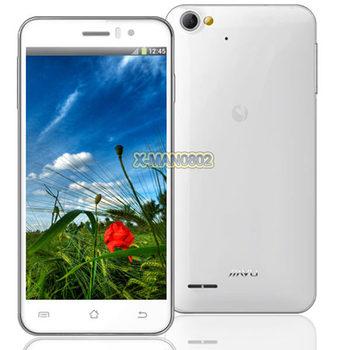 "New JIAYU G4 G4T Advanced 2GB/32GB MTK6589T Quad Core 1.5G 3G Android 4.2 4.7"" IPS Screen Unlocked smart cell Phone"