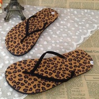 Women's Sandals 2014 Summer Beach Flip Flops Lady Slippers Women Shoes Summer Sandals for Women Flat Casual Free Shipping