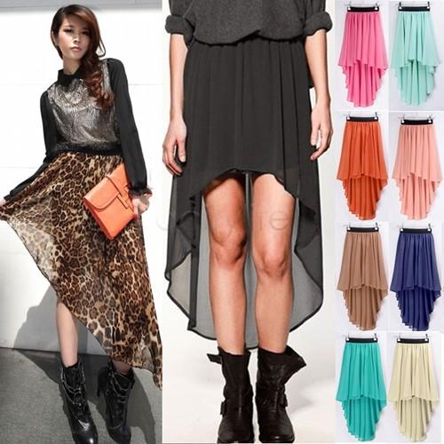 Женская юбка Brand New##S_B#A_C 10 35 ###