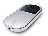 Singapore post!! Cheapest Portable 3G WiFi MiFi Wireless Wifi Router AP GSM WCDMA Huawei E5830/E5832 E5 1500mAh Simcard