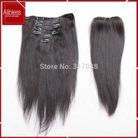 7A malaysian body wave,4/3 pcs lot mixed length 8-30 inch malaysia virgin hair 100% human hair weaves Guangzhou hair products