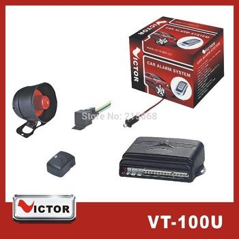 upgrade  compatible with OE remote car alarm