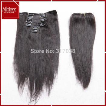 6A unprocessed malaysian body wave,4pcs lot malaysia virgin hair weave,100% human hair body wavy,cheap Guangzhou hair products
