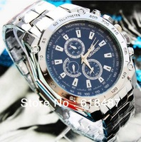 Relogio Wholesale New 2013 Fashion Luxury Brand Quartz Watch Women Men Fashion Casual Dress Rhinestone Wrist Watch Items