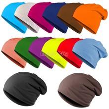cotton hat reviews