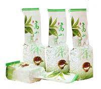 Buy 3 get 4   Anxi Tie Guan Yin2014  Tea organizer  Chinese Oolong Tea Green Tea 100g in nice vacuum packing