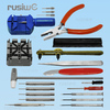 FREE SHIPPING 21pcs Watch Tool Set Watch Repair Tools Kits Watch tools