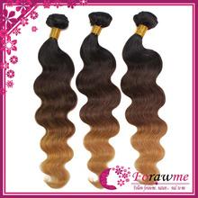 popular hair extensions