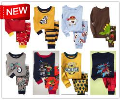 2013 NEW PajamasT-shirts Baby  Clothing sets Pajama  Boy's Suit pajamas Kids  Blouses Pijamas baby Girl Dora baby RF0402