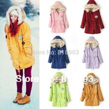 wholesale woman winter
