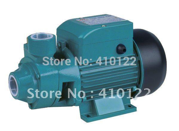 Pompe a Eau Electrique Qb60 Lectrique Propre Pompe