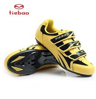 QX02 - B969 road cycling shoes outdoor sports equipment lock mountain men