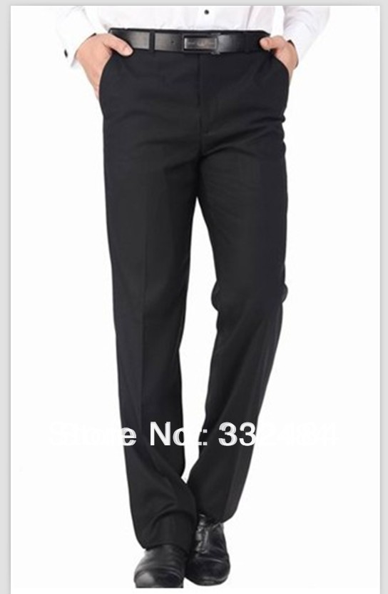 Dress Over Pants Pants Wool Dress Trousers